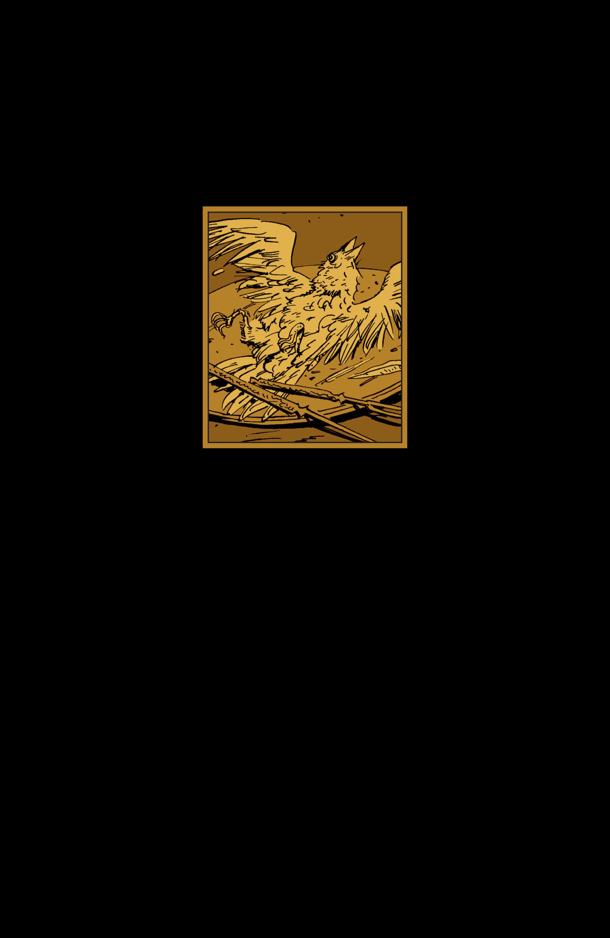 Read online B.P.R.D. (2003) comic -  Issue # TPB 6 - 86