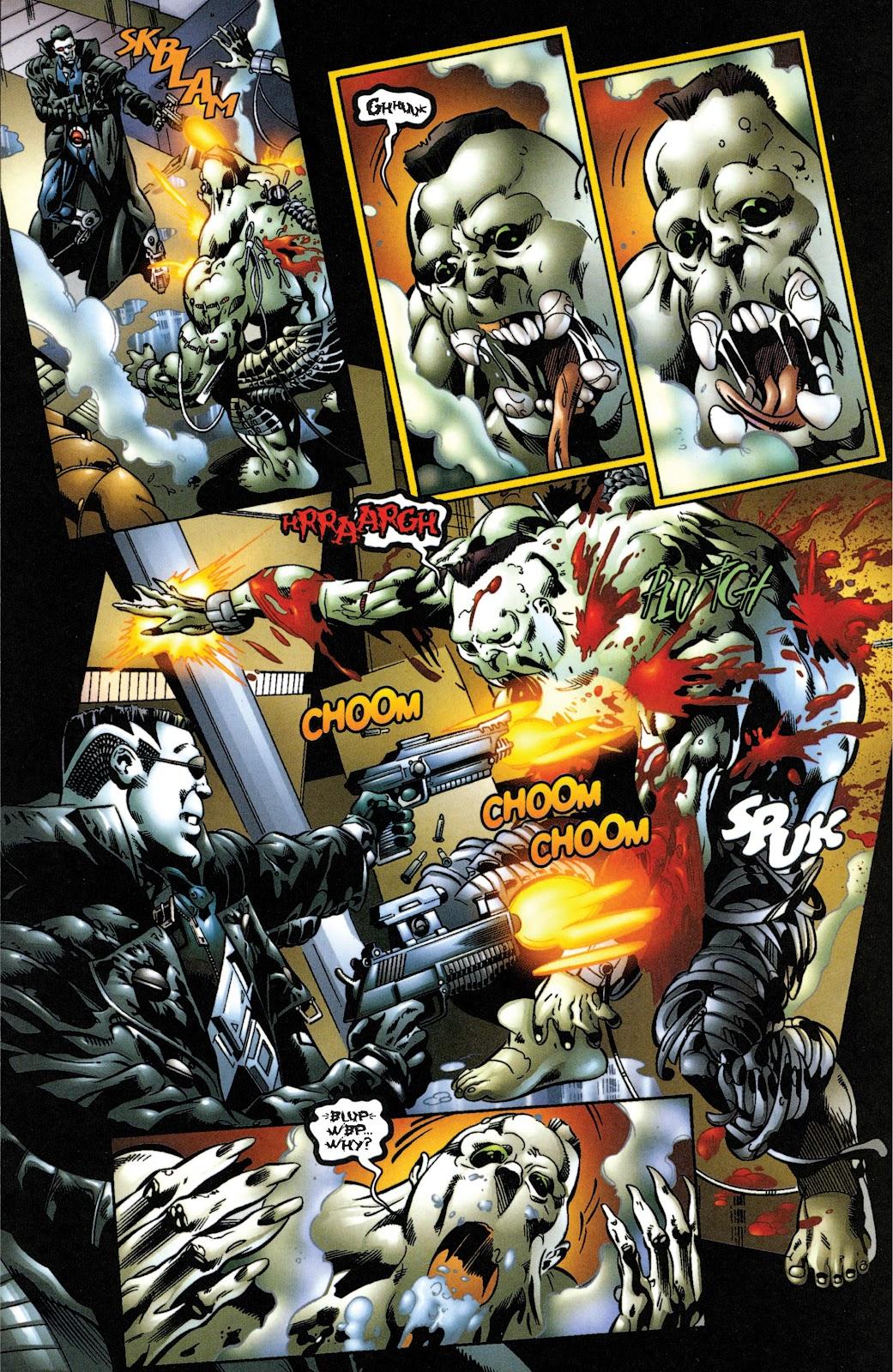 Bloodshot (1997) issue 15 - Page 14