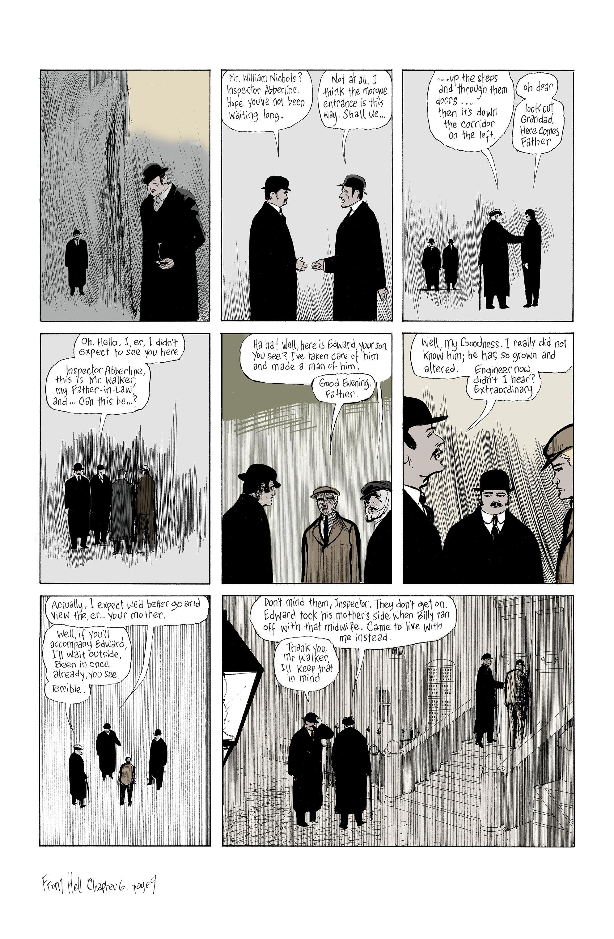 #4 #4 - English 13