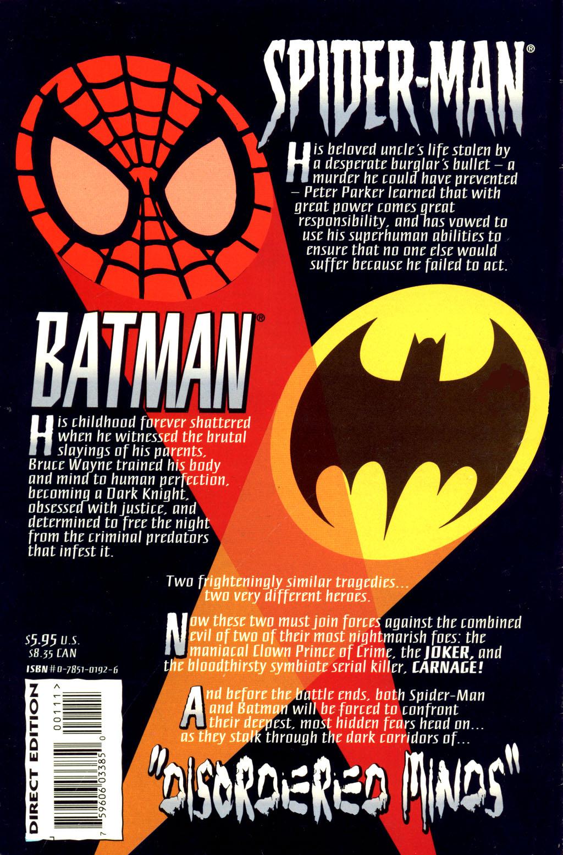 Psychology of Bruce Wayne 4rI30ESmySZdyf_PkYoE8lVgJ74wVF0ZaMPx5M2lkrCyr4HNbYpKjuKO1WXqR8k2tKjzqRLbz5Up=s0