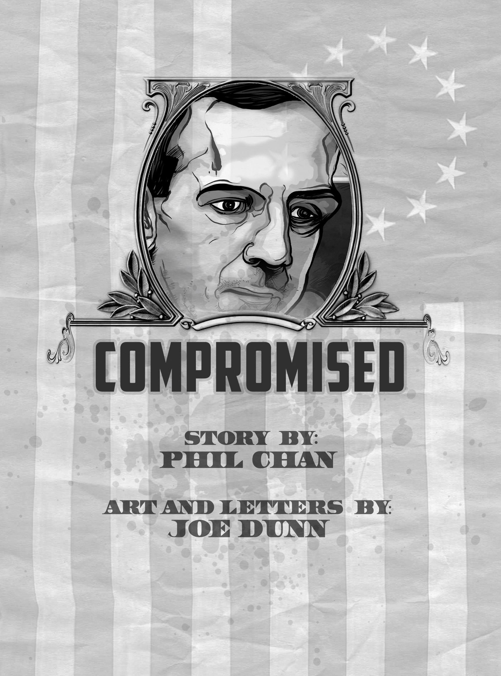 Read online FUBAR comic -  Issue #3 - 313