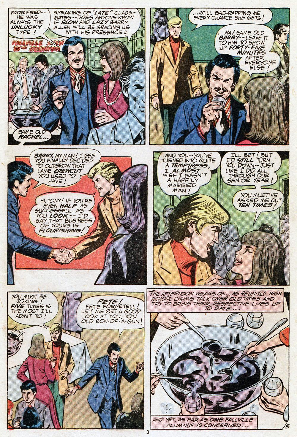 Read online Adventure Comics (1938) comic -  Issue #459 - 5