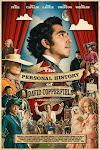 Cuộc Đời Của David Copperfield - Personal History of David