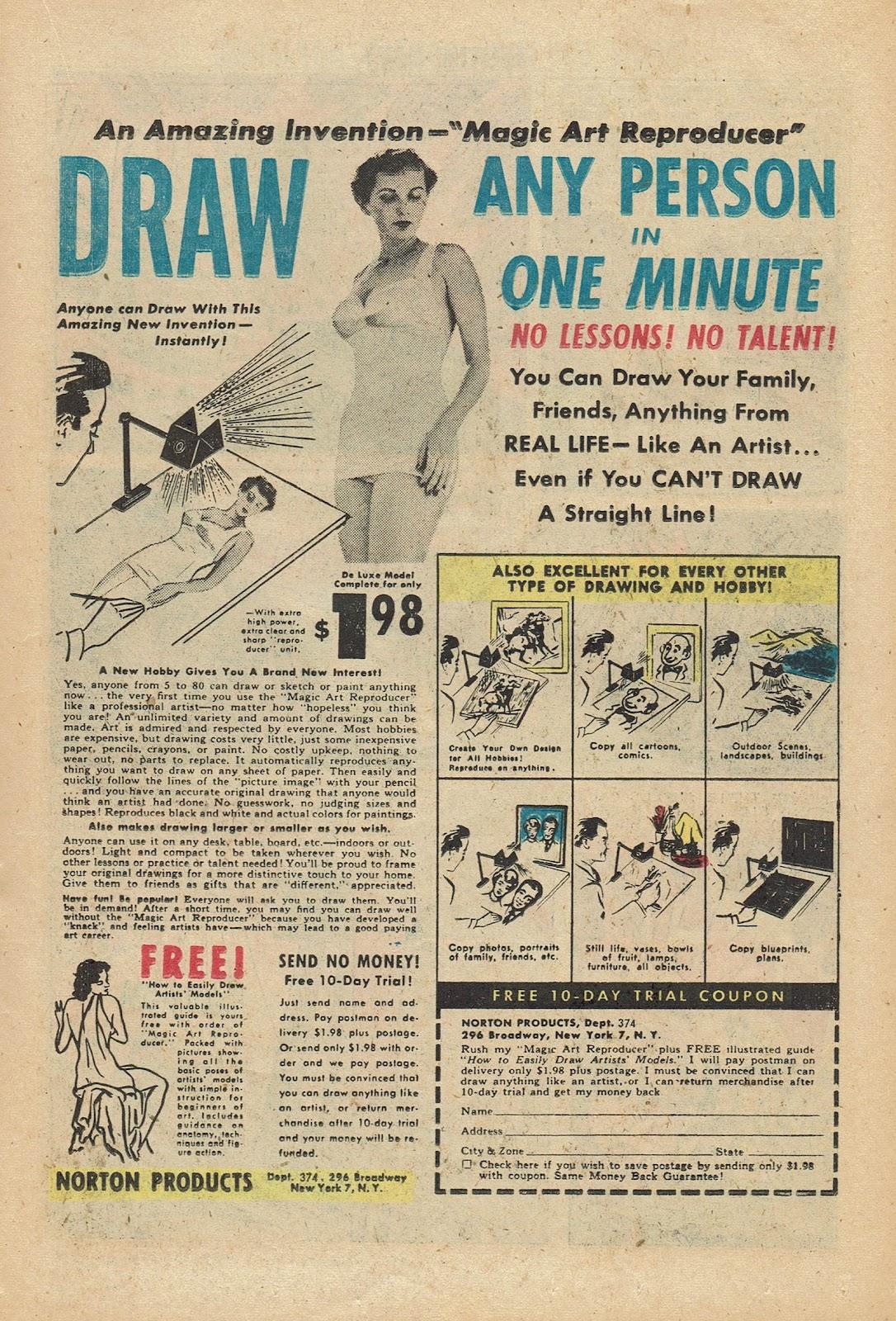 Read online Fightin' Navy comic -  Issue #96 - 15