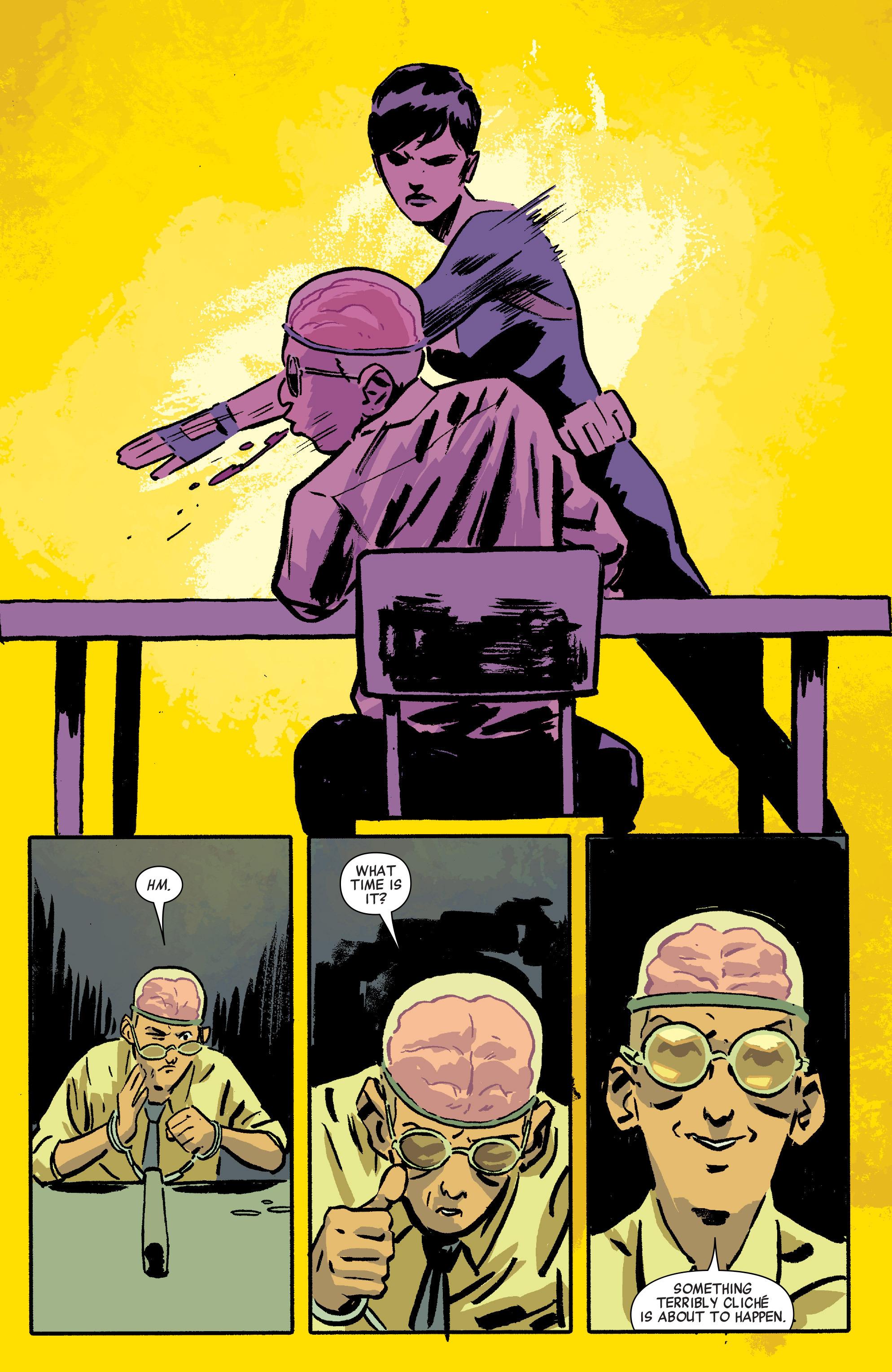 Read online Secret Avengers (2014) comic -  Issue #10 - 12