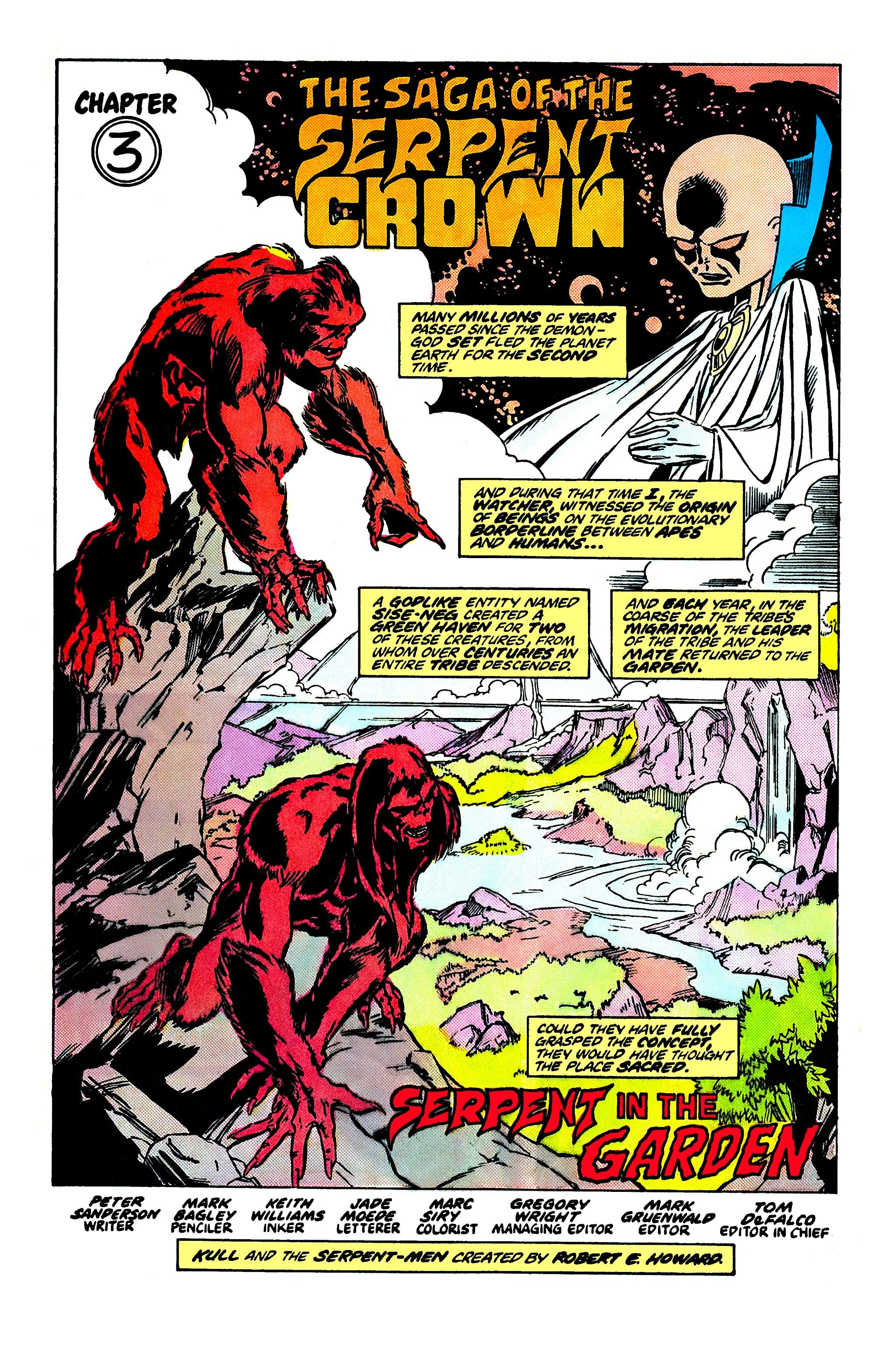 Read online Uncanny X-Men (1963) comic -  Issue # _Annual 13 - 53