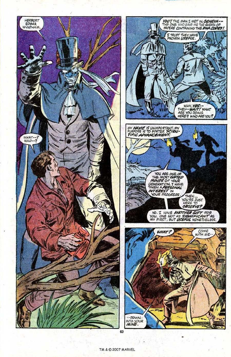 Silver Surfer (1987) _Annual 1 #1 - English 65