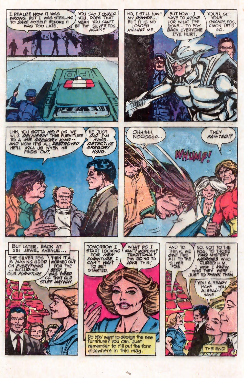 Read online Adventure Comics (1938) comic -  Issue #479 - 25