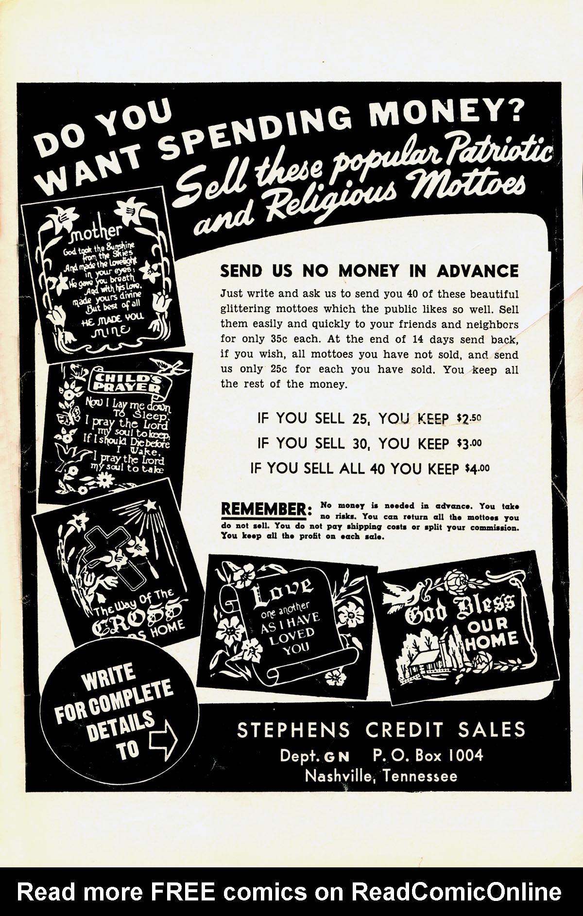 Action Comics (1938) 259 Page 34
