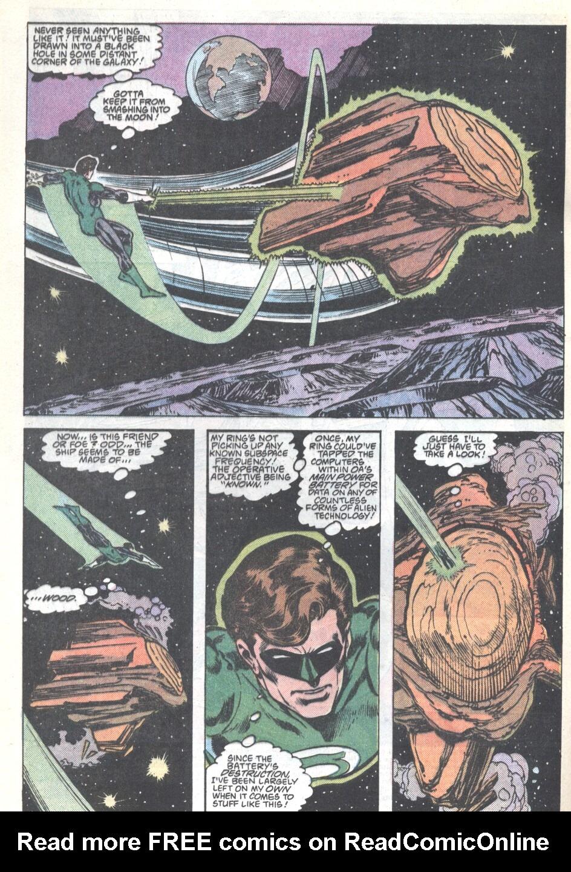 Action Comics (1938) 626 Page 2