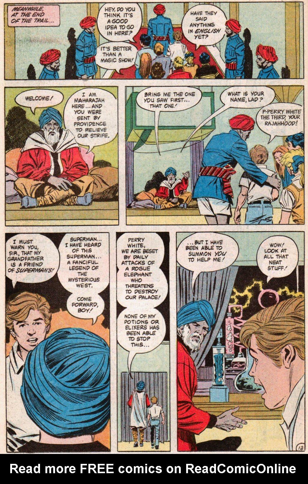 Action Comics (1938) 568 Page 16