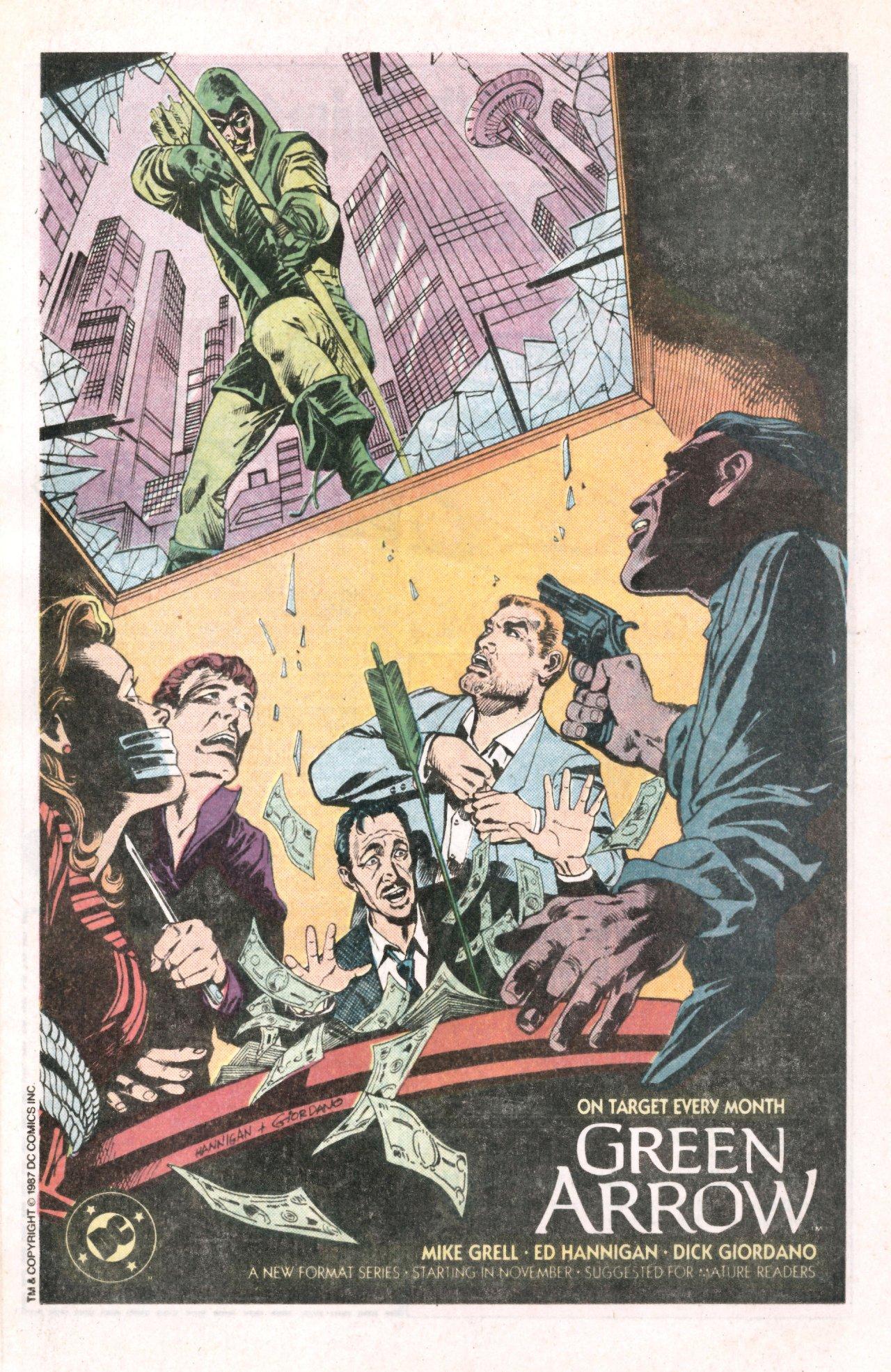 Read online World of Krypton comic -  Issue #2 - 26