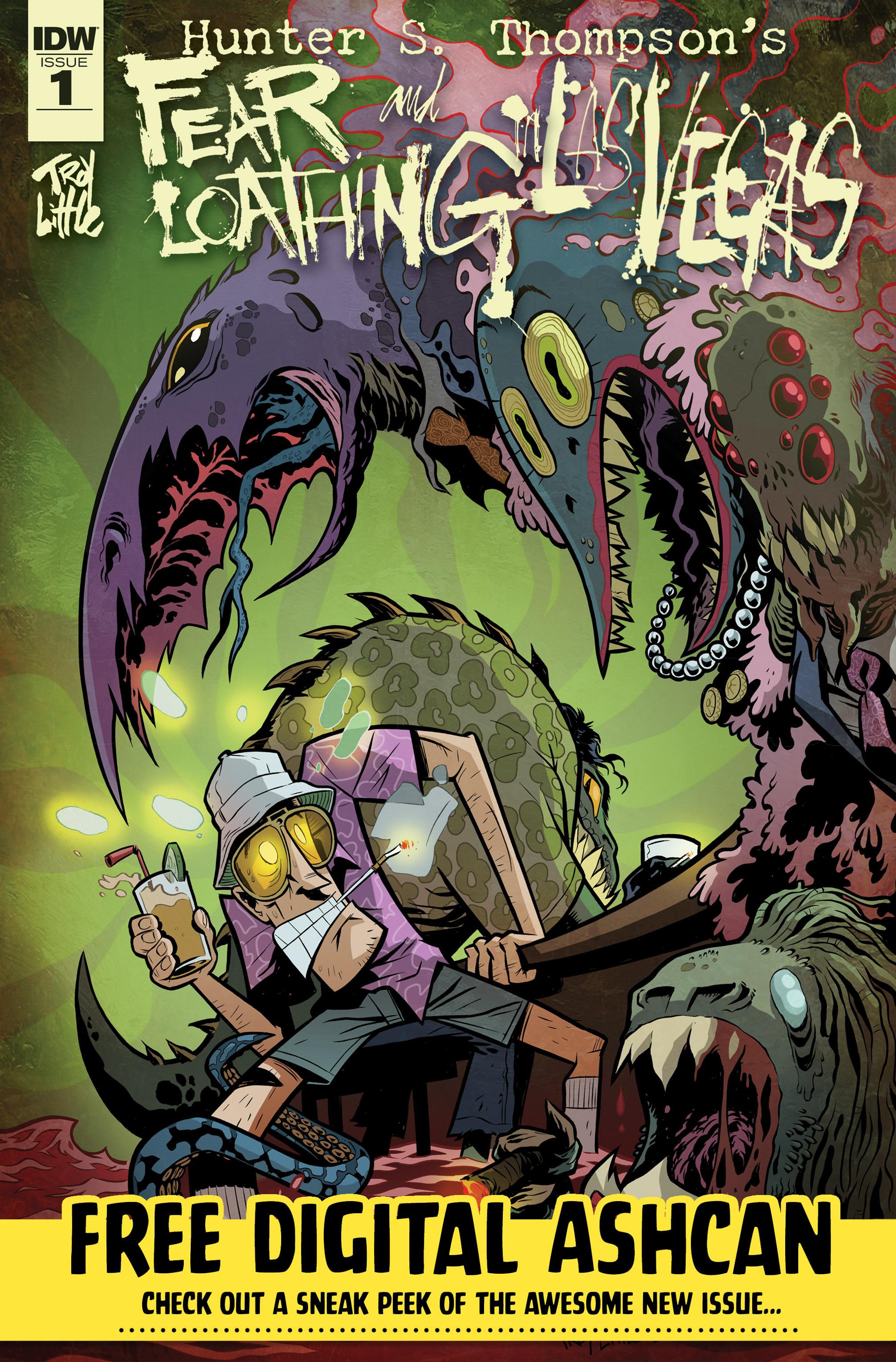 Read online Archangel (2016) comic -  Issue #1 - 41