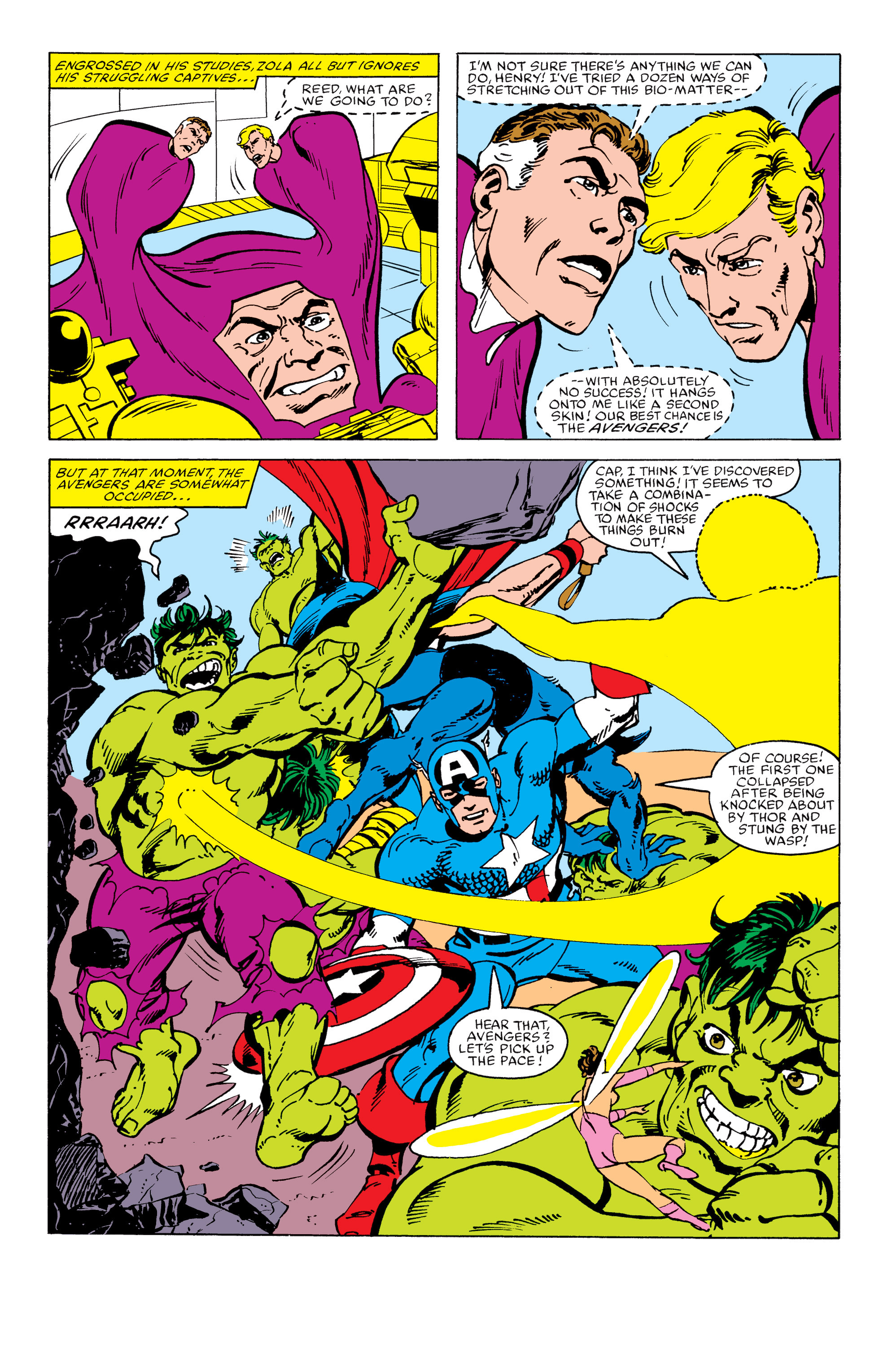 The Avengers (1963) _Annual_13 Page 30