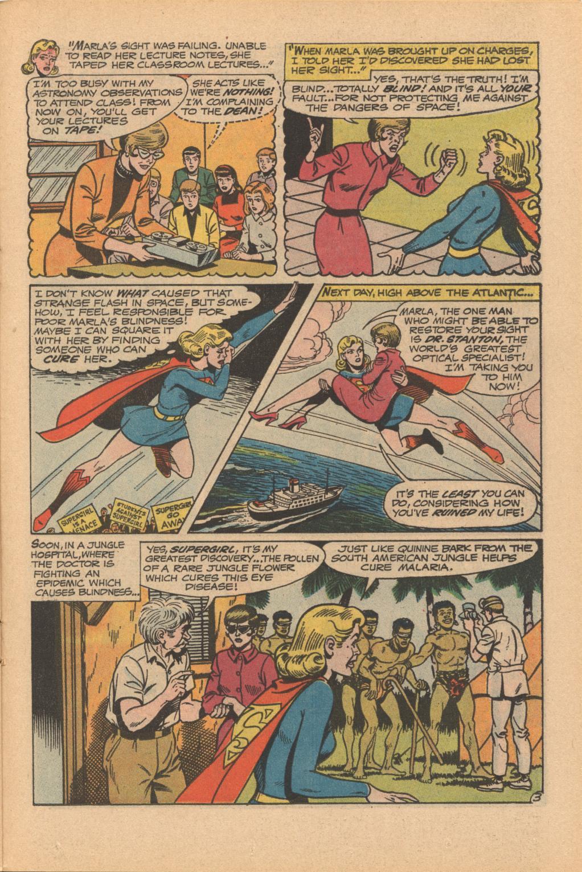Action Comics (1938) 376 Page 22
