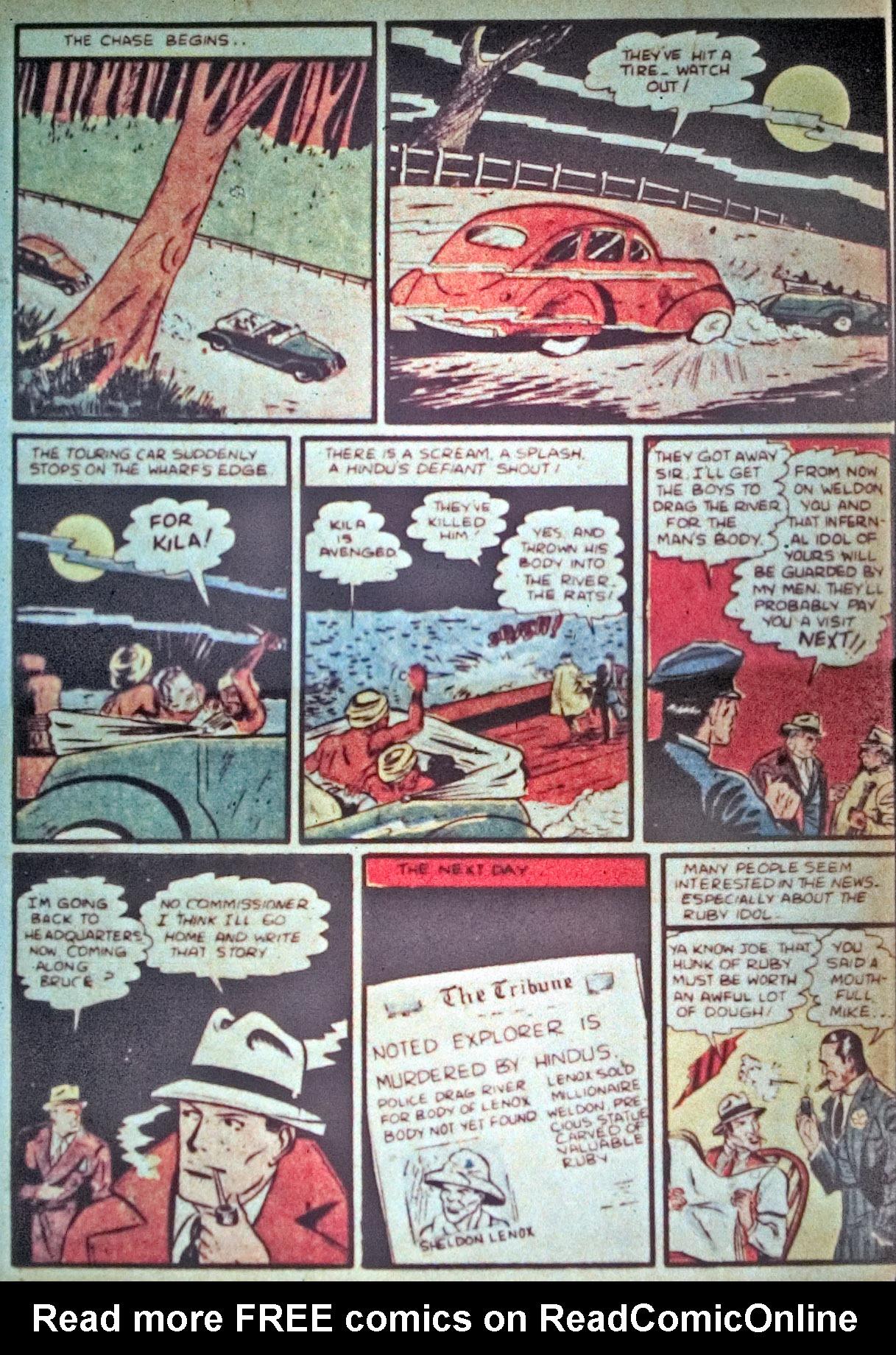 Detective Comics (1937) 35 Page 4