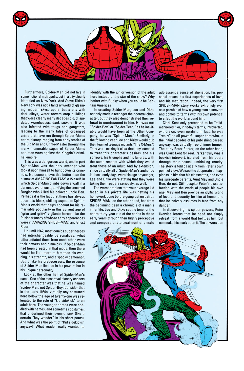 The Amazing Spider-Man (1963) 365 Page 64