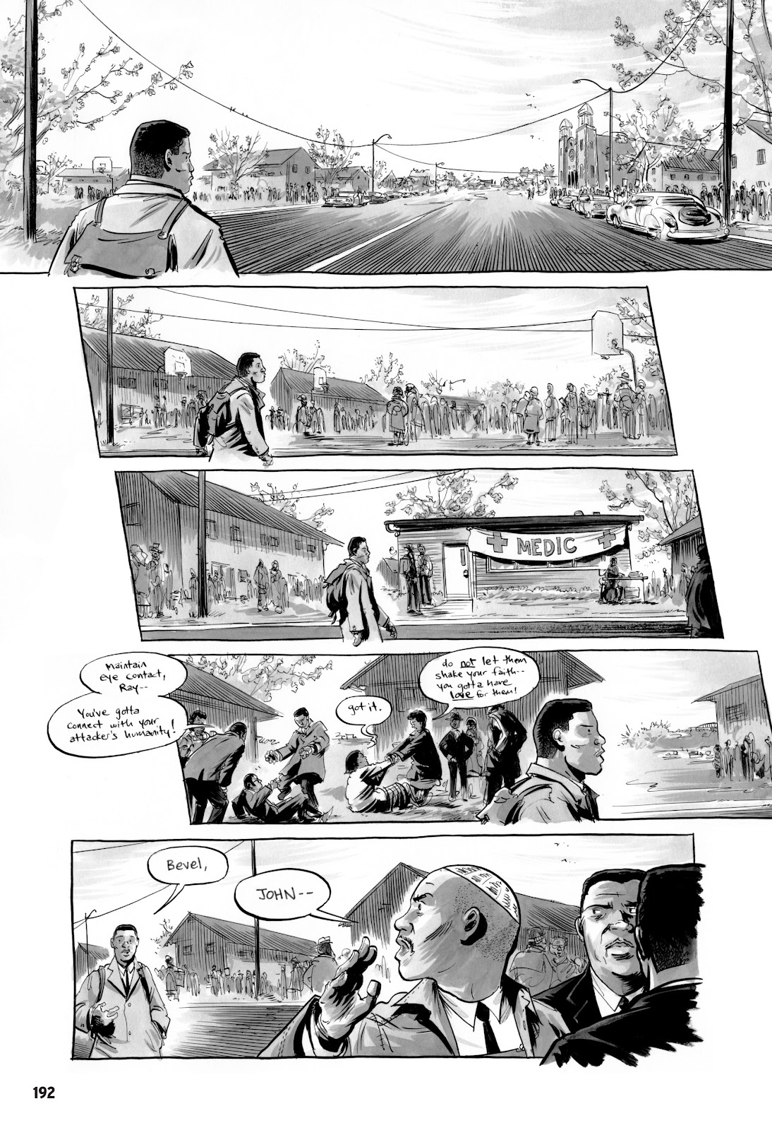 March 3 Page 186
