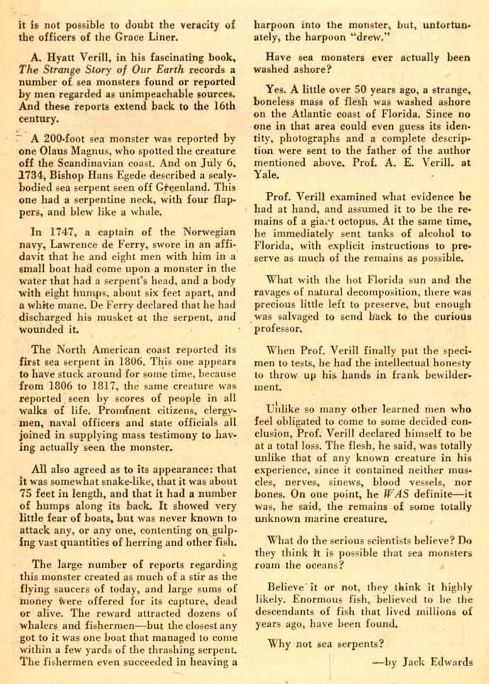 Read online Adventure Comics (1938) comic -  Issue #187 - 34