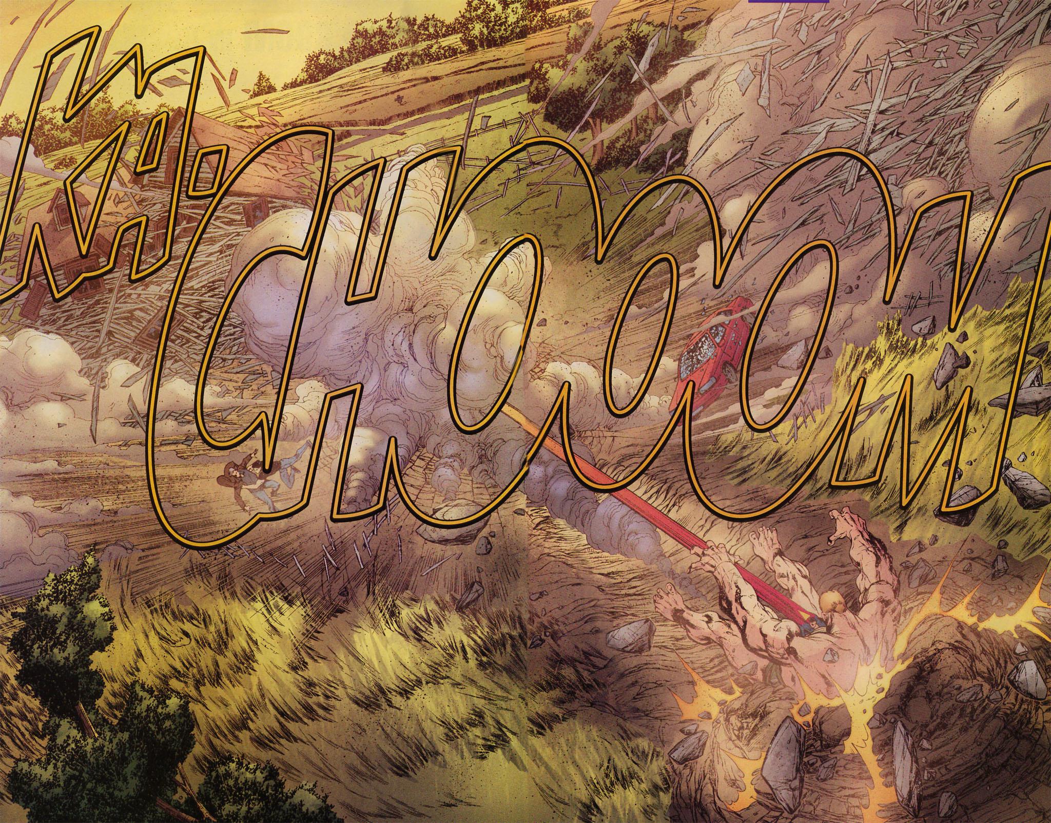Action Comics (1938) 823 Page 13