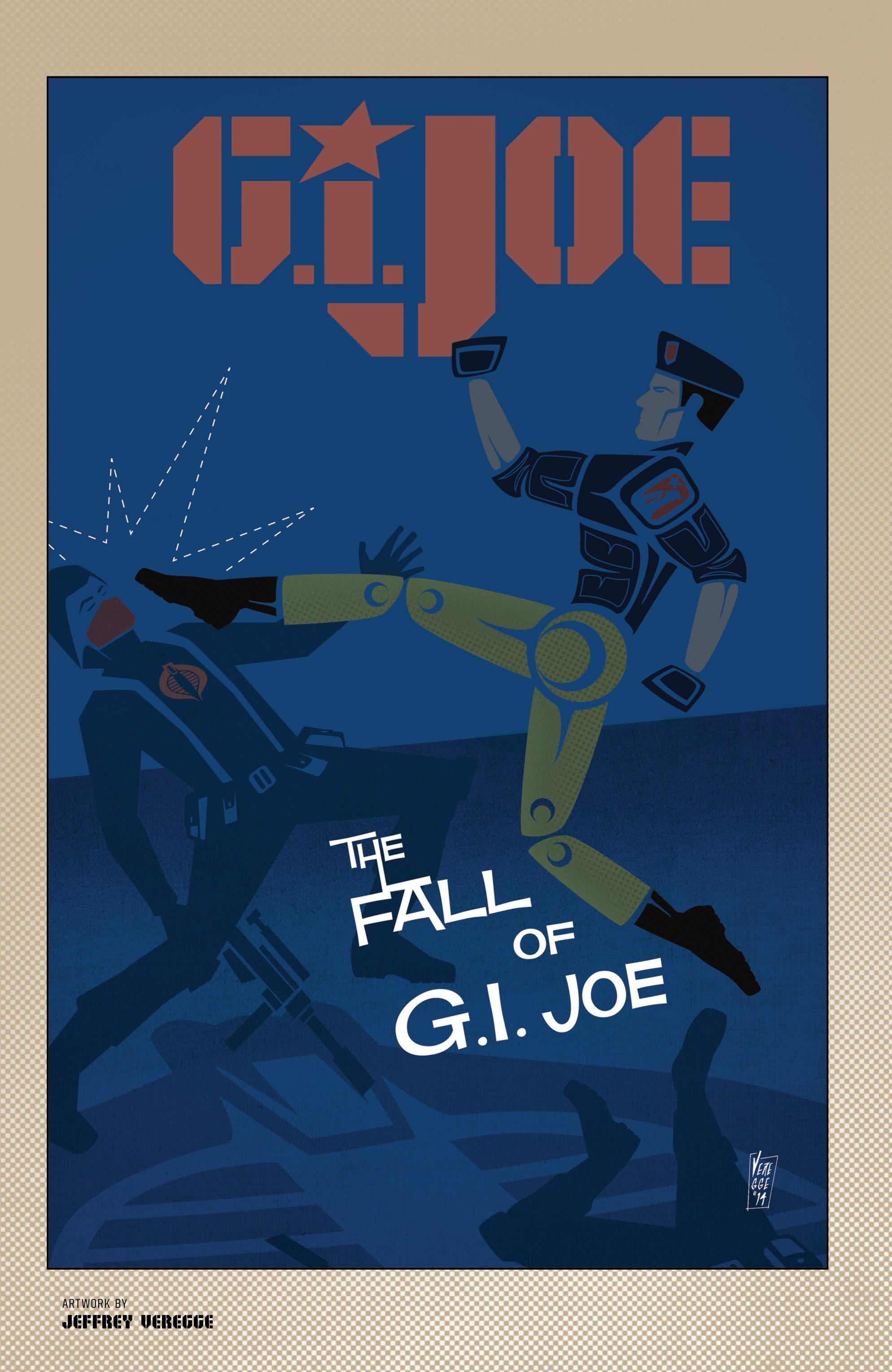 G.I. Joe (2014) #_TPB_2 #10 - English 5