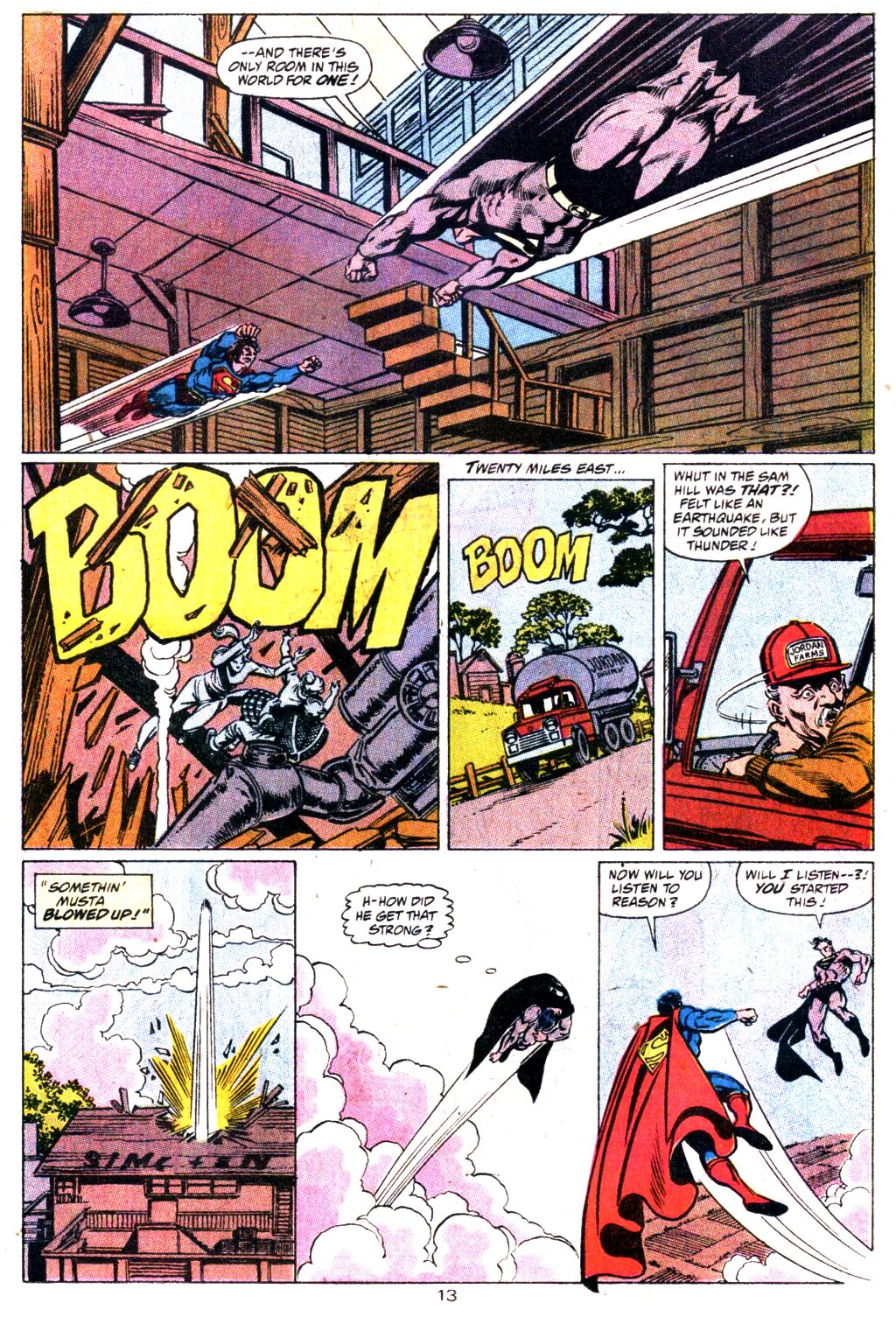 Action Comics (1938) 644 Page 13
