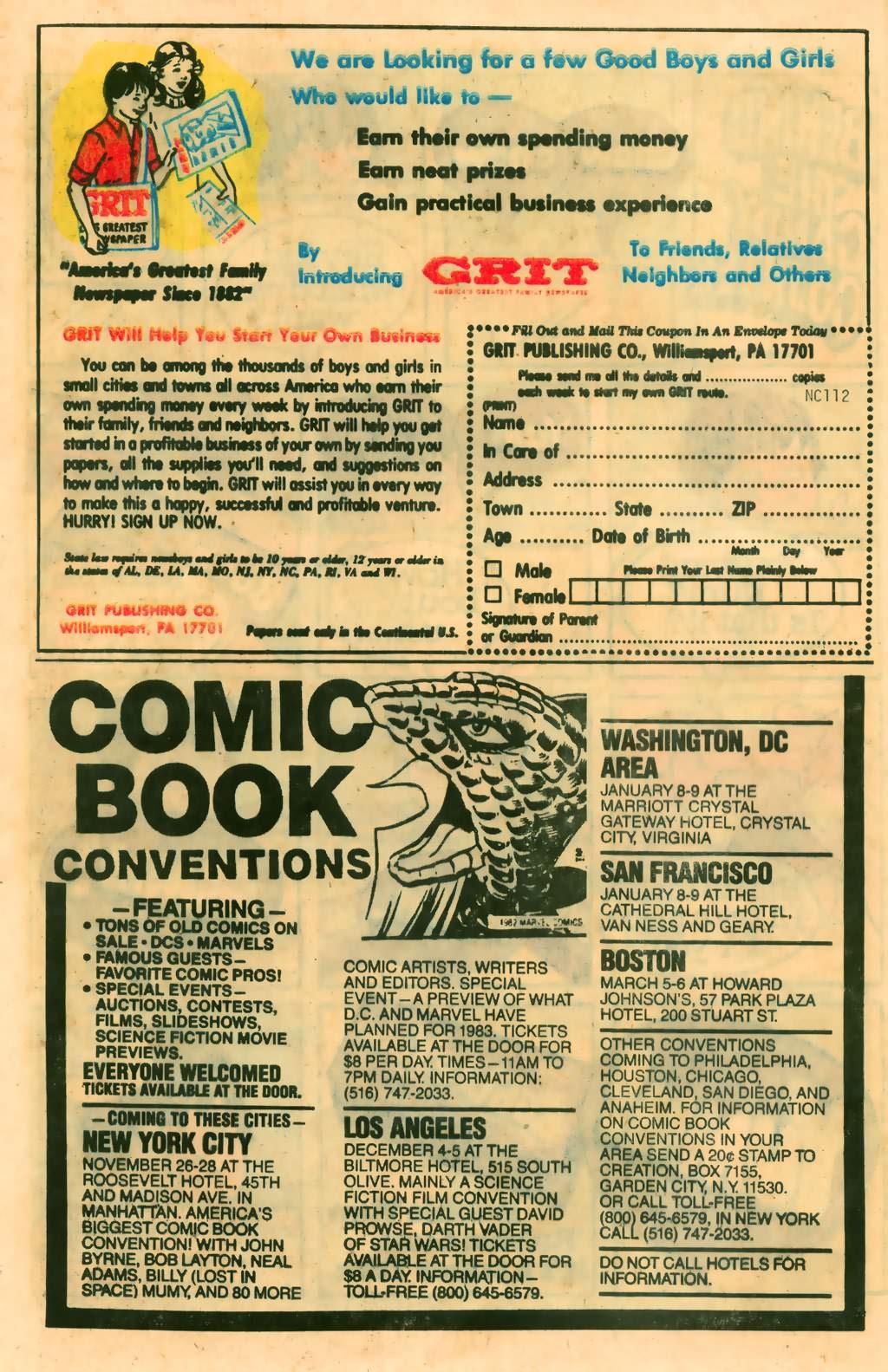 Read online Sgt. Rock comic -  Issue #374 - 7