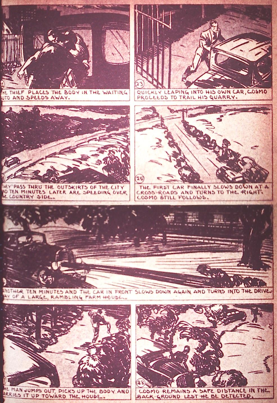Read online Detective Comics (1937) comic -  Issue #8 - 19