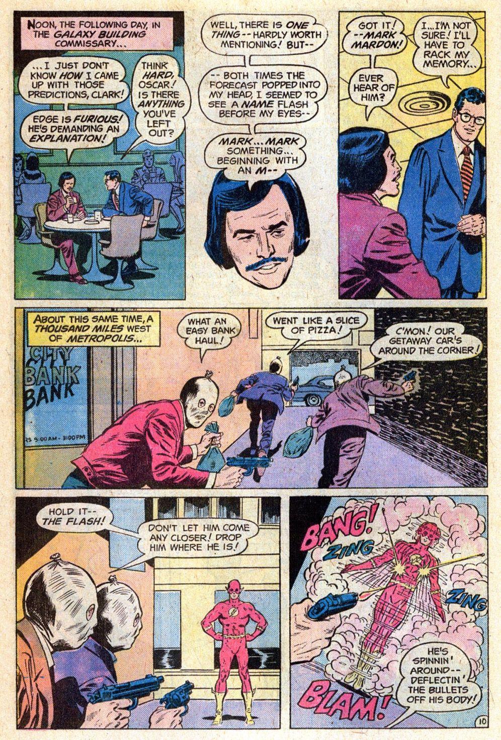 Action Comics (1938) 441 Page 14