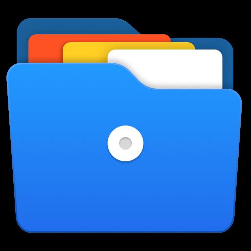 FileMaster: Quản lý tệp, truyền tệp v1.1.6 [AD-Free]