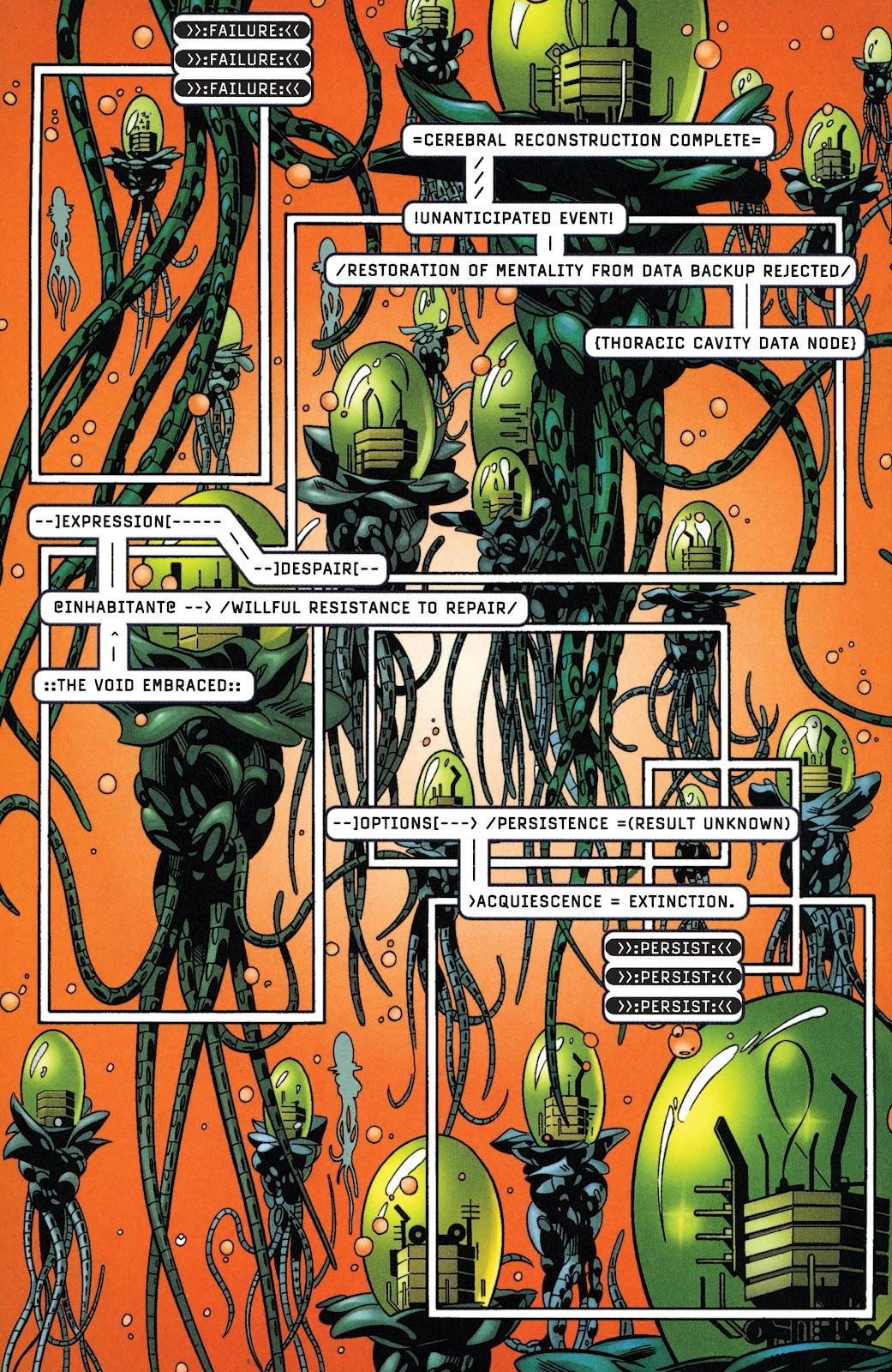Bloodshot (1997) issue 16 - Page 7