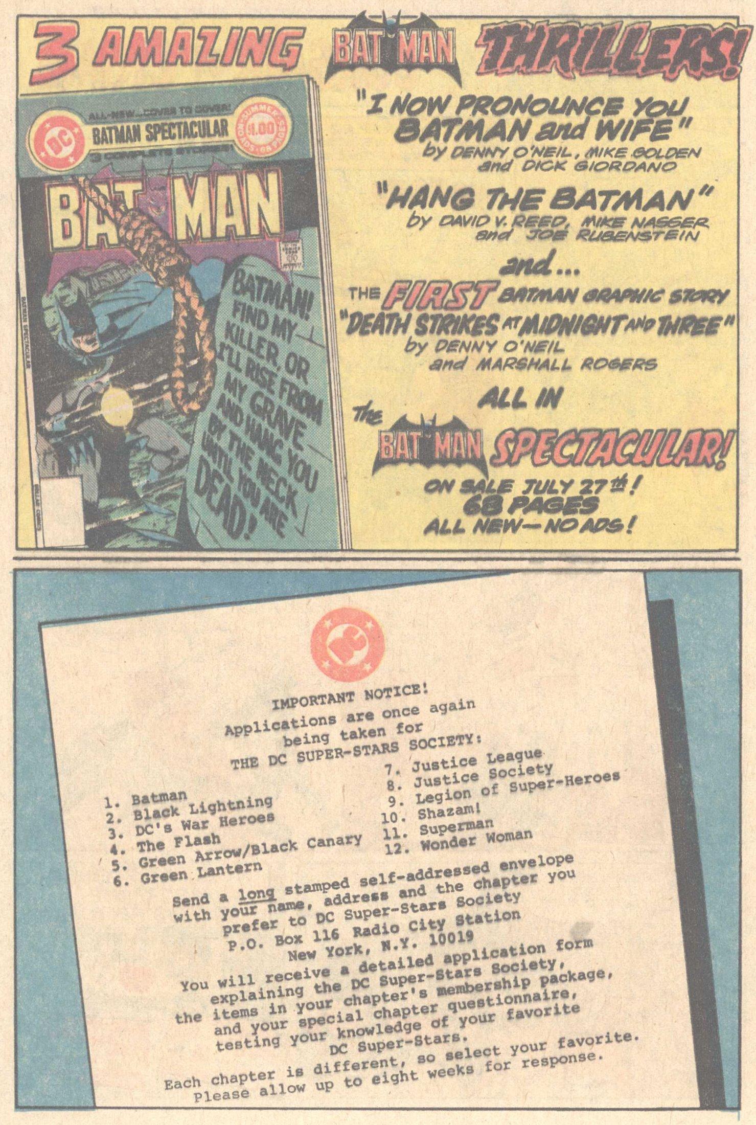 Action Comics (1938) 488 Page 15