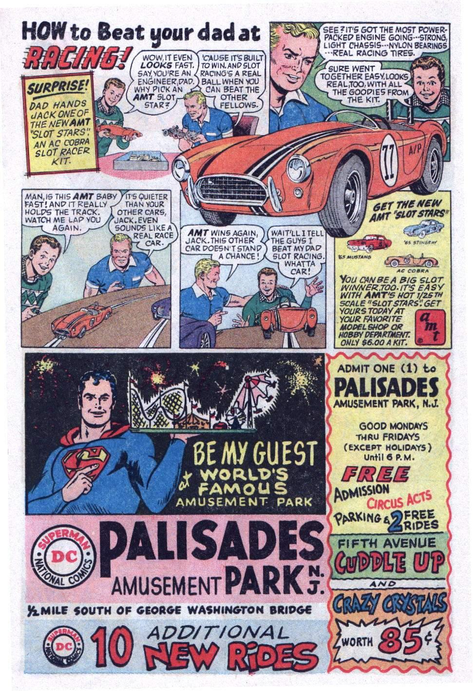 Read online Sea Devils comic -  Issue #24 - 24