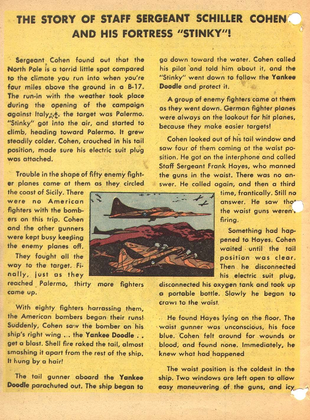 Classics Illustrated issue 18 - Page 59