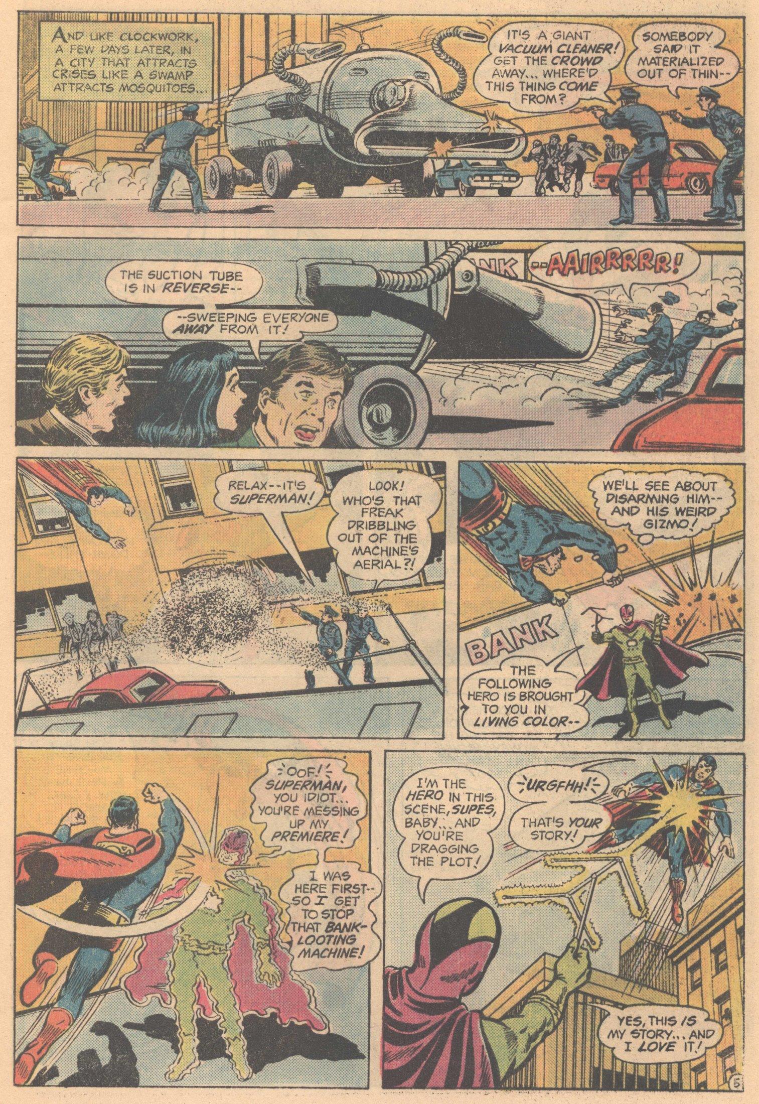 Action Comics (1938) 458 Page 8