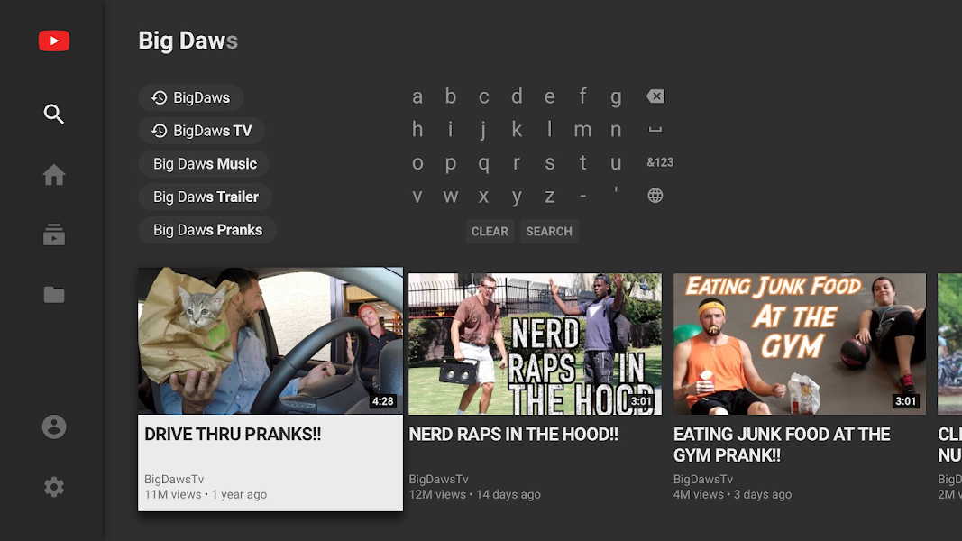 youtube-for-android-tv-screenshot-2