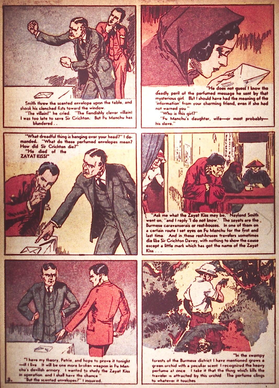Detective Comics (1937) 19 Page 31