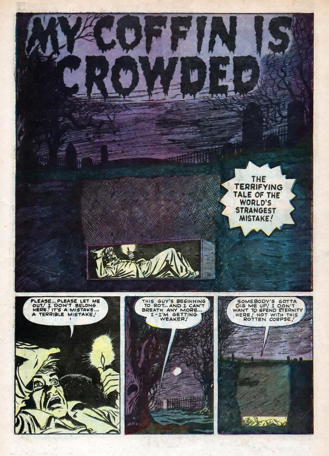 Suspense issue 16 - Page 12