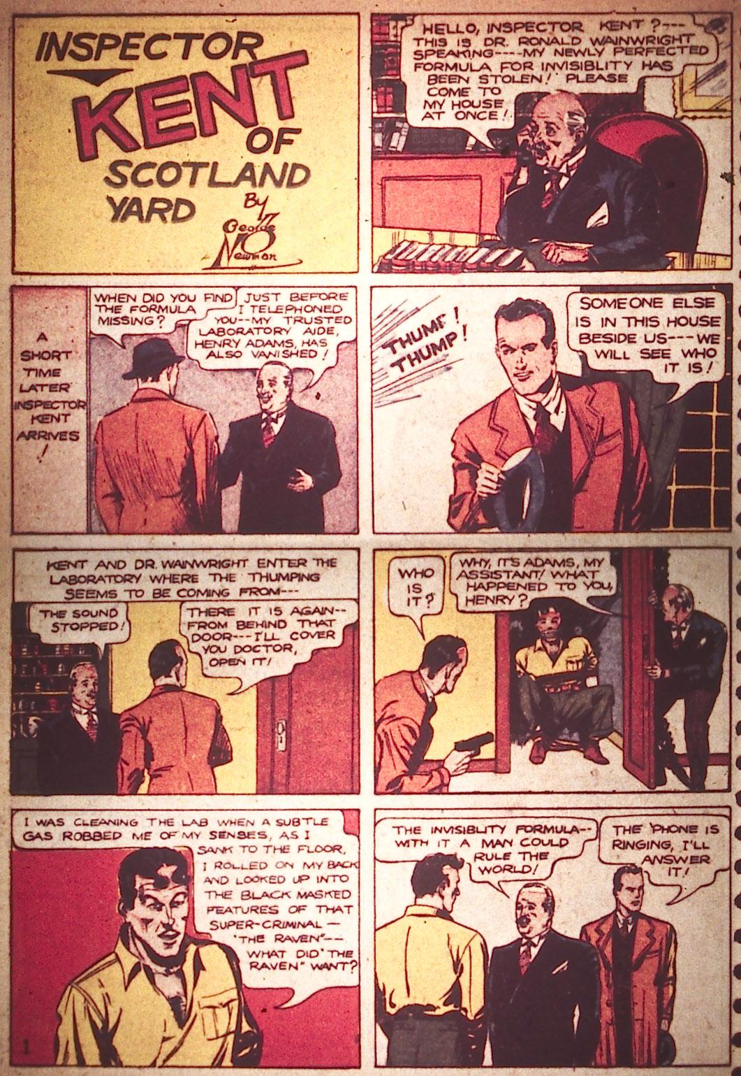 Detective Comics (1937) 19 Page 9