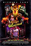 Xử Sở Diệu Kỳ Của Willy - Willy's Wonderland