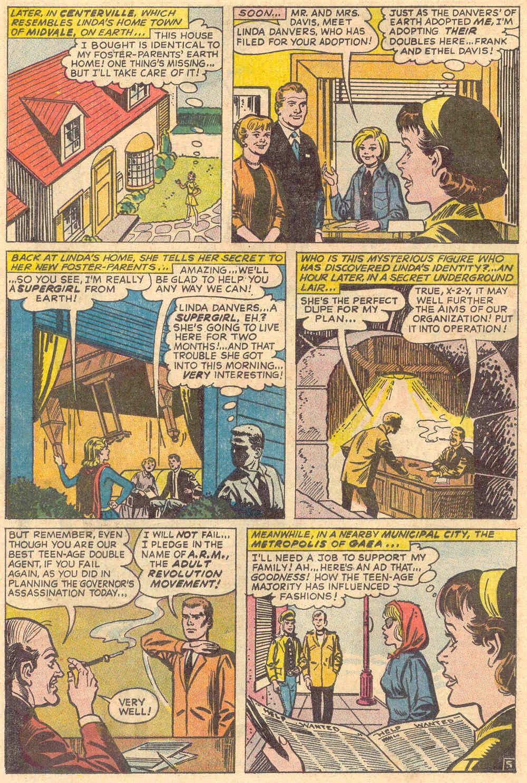 Action Comics (1938) 344 Page 23