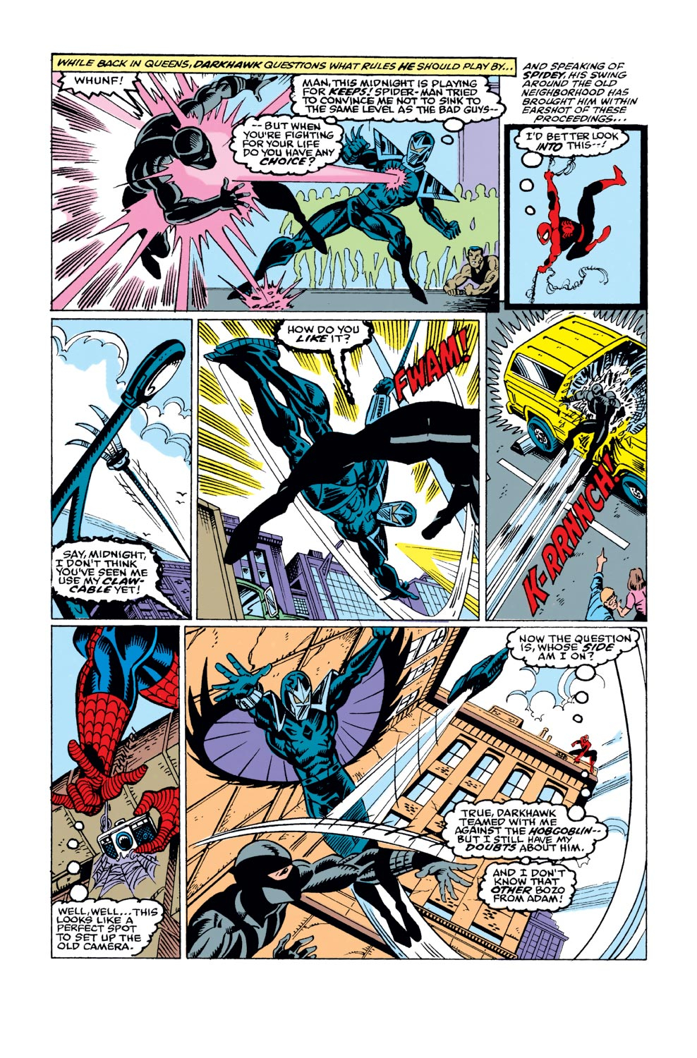 The Amazing Spider-Man (1963) 353 Page 14