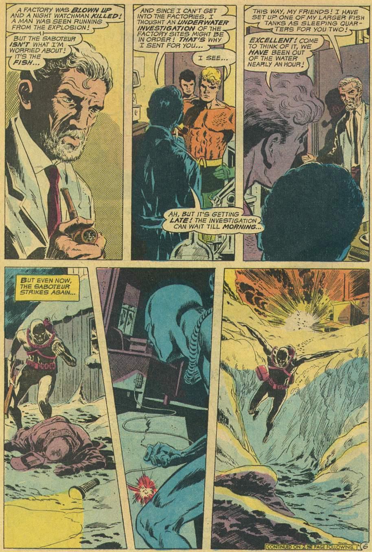 Read online Adventure Comics (1938) comic -  Issue #501 - 64