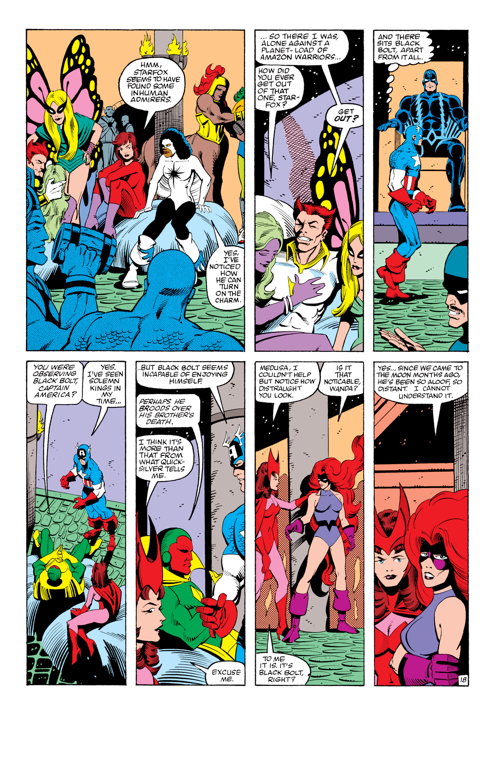 The Avengers (1963) _Annual_12 Page 17