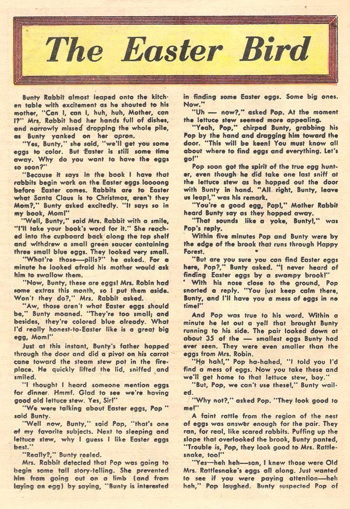 Atomic Mouse issue 7 - Page 20