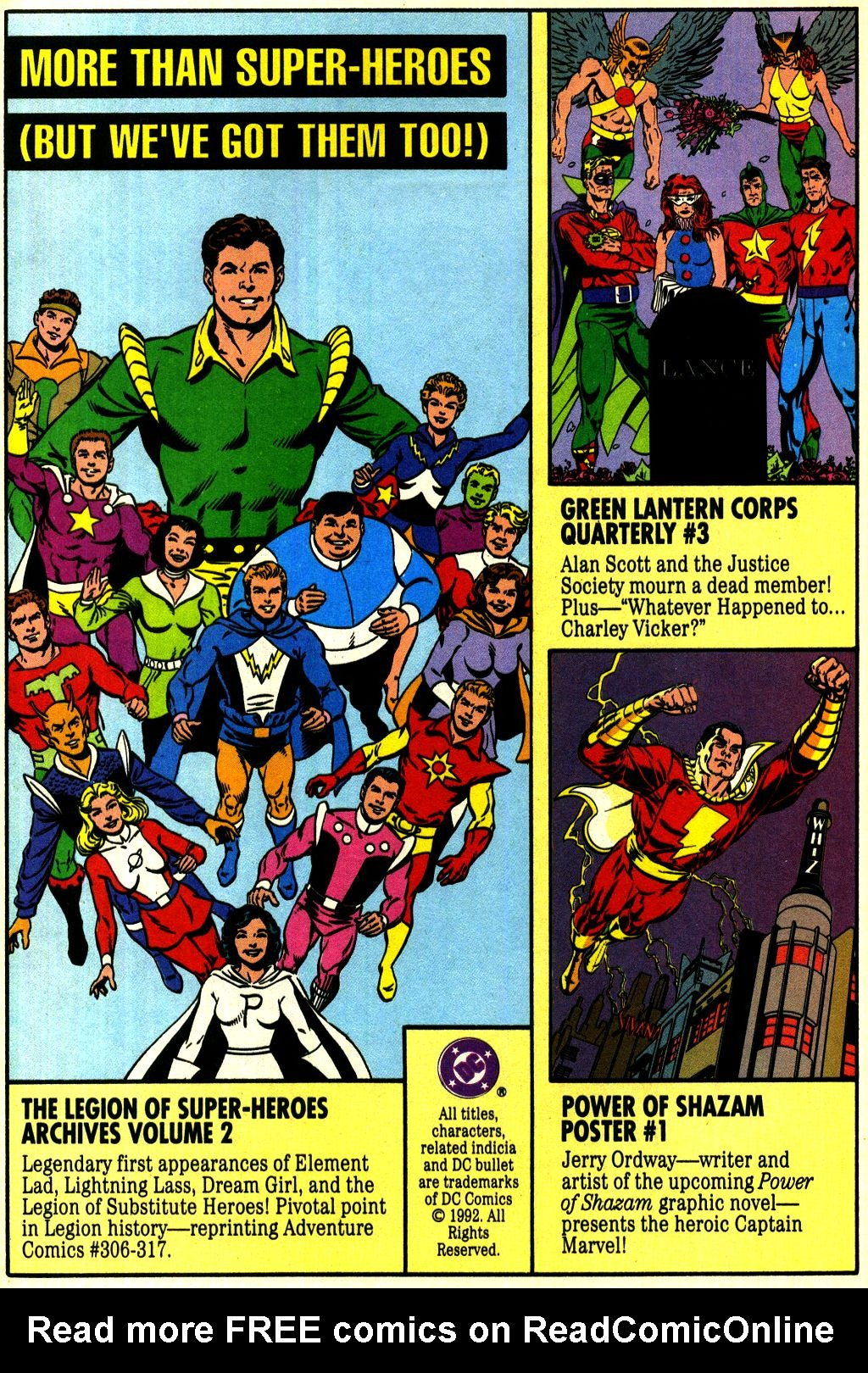 Action Comics (1938) 683 Page 25