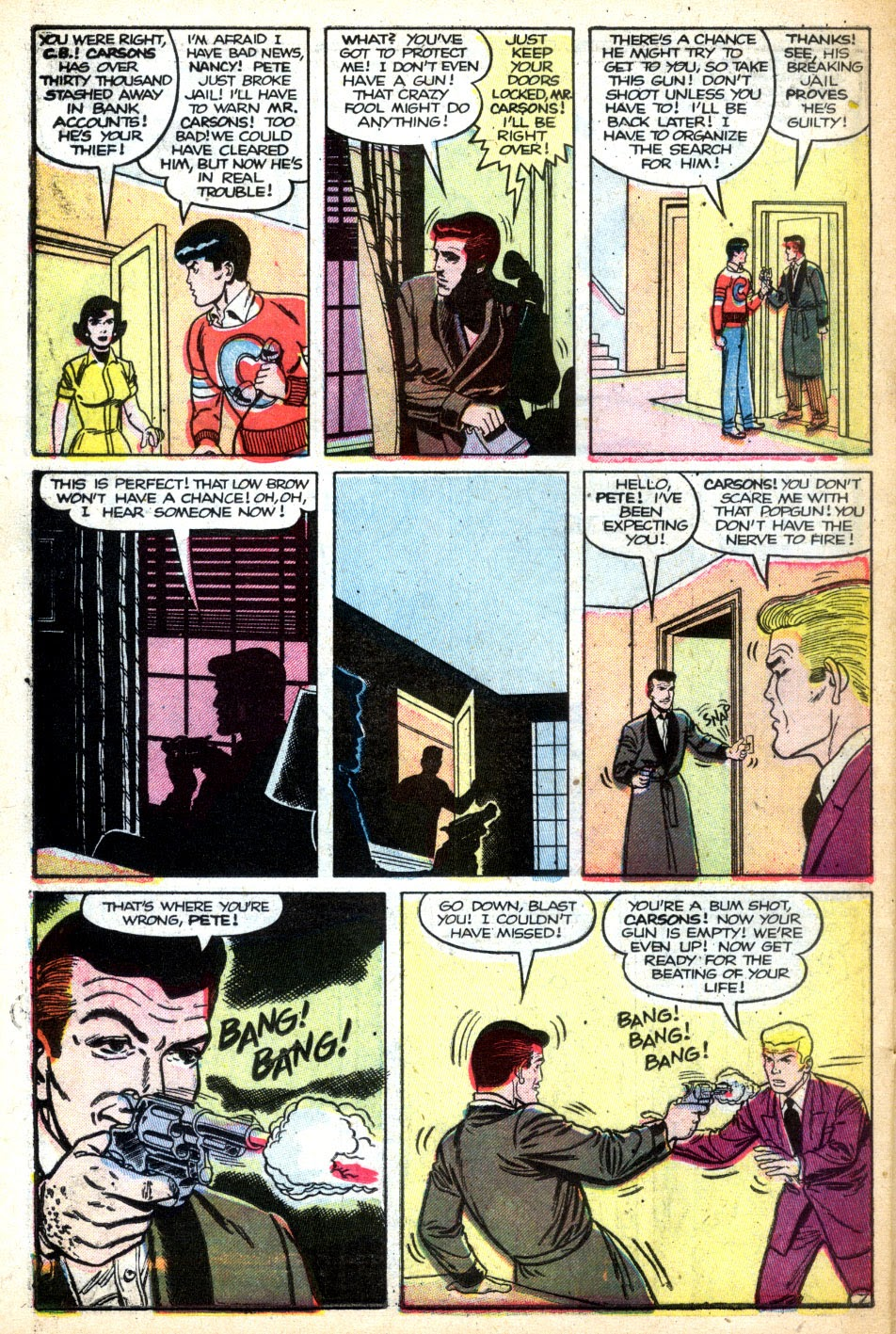 Boy Comics issue 105 - Page 24