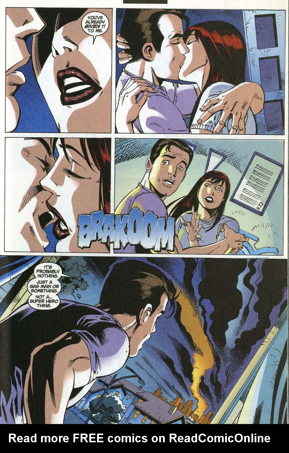 The Amazing Spider-Man (1999) _Annual_3 Page 28