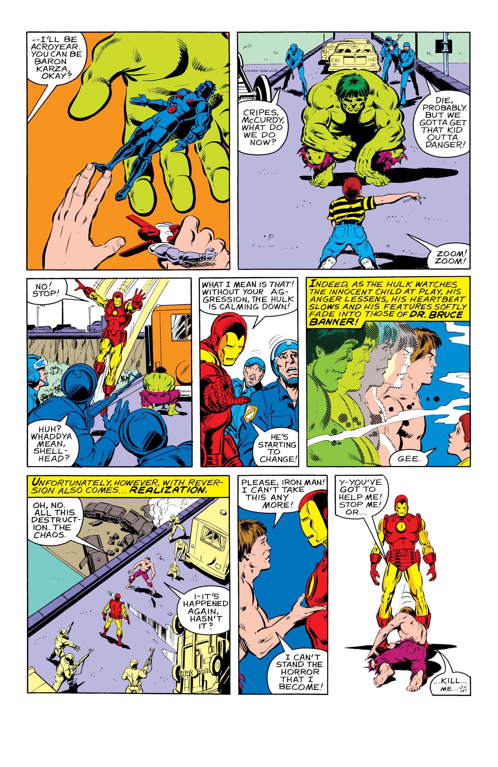Read online Ant-Man: Scott Lang comic -  Issue #Ant-Man: Scott Lang TPB - 55