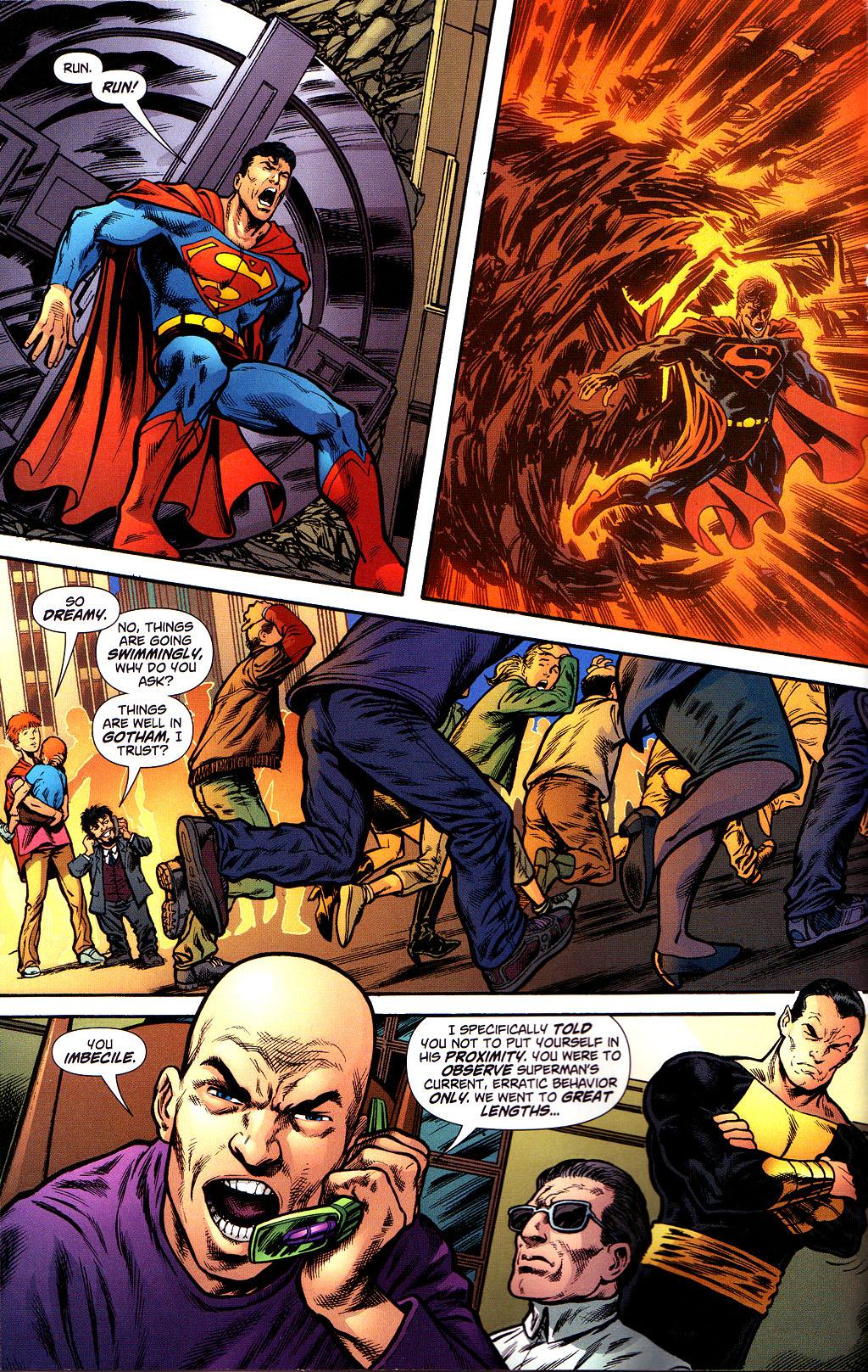 Action Comics (1938) 830 Page 12